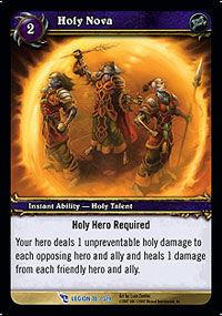 Holy Nova TCG Card.jpg