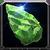Inv misc gem x4 rare uncut green.png