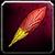 Inv misc herb firebloom petal.png