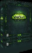Legion-box-art-collectors box.png