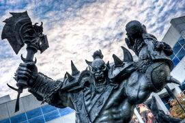 Orc Statue Creation30.jpg