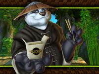 Pandaren Xpress.jpg