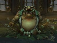 Image of Raal the Gluttonous