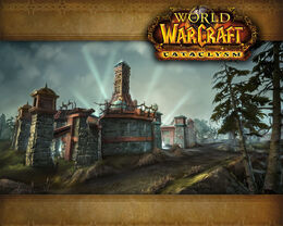 Tol Barad loading screen.jpg