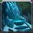 Achievement dungeon frozenthrone.png