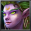 BTNDryad-Reforged.png