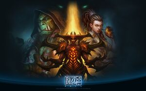 BlizzCon 2011 wallpaper.jpg