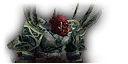 Boss icon Warchief Kargath Bladefist.png