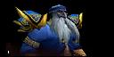 Boss icon Warder Stilgiss.png
