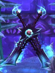 Dark Runeblade2.jpg
