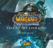 Fall of the Lich King Soundtrack Cover.jpg