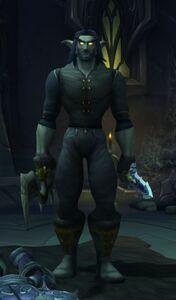 Image of Kelorn Nightblade