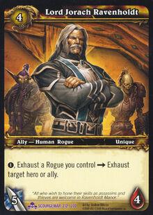 Lord Jorach Ravenholdt TCG Card.jpg