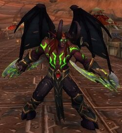 Male Blood Elf Havoc Metamorphosis.jpg