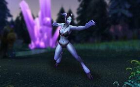 Model updates - draenei female 5.jpg