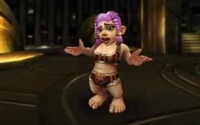 Model updates - gnome female 2.jpg