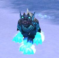 Image of Moonrest Stalker