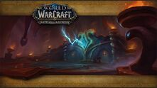 Temple of Sethraliss loading screen.jpg