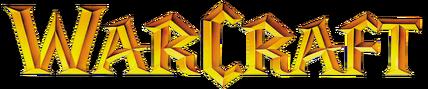 Warcraft universe