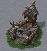 Warcraft III Reforged - Neutral Mercenary Camp.jpg