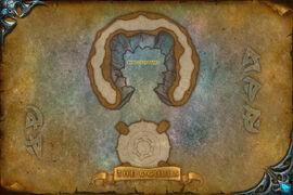 WorldMap-MageCampaignTheOculus4.jpg