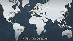 BfA Region Release.jpg