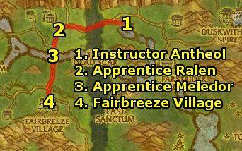 Blood elf guide7.jpg