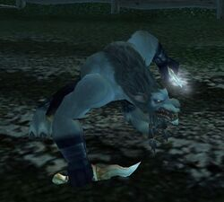 Bloodfang Stalker.jpg