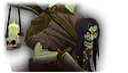 Boss icon Heartsbane Triad.png