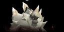 Boss icon Ormorok the Tree Shaper.png