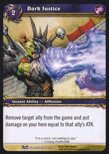 Dark Justice TCG Card.jpg