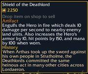 Deathlord2.jpg