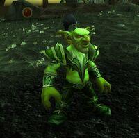 Image of Goblin Merc