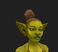 Goblin female hairstyle 17.jpg