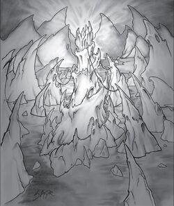 Icecrown citadel.jpg