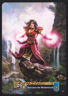 Martiana the Mindwrench TCG Card Back Drums.jpg