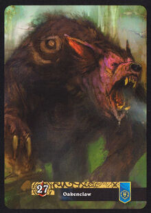 Oakenclaw TCG Card Back.jpg