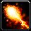 Spell fire firebolt02.png