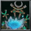 BTNMoonWell-Reforged.png