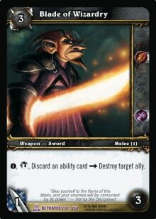 Blade of Wizardry.jpg