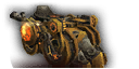 Boss icon Flame Leviathan.png