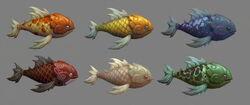 Fish Model Art Panel.jpg