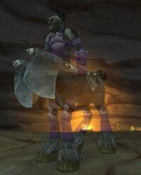 Image of Ghostly Marauder