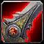 Inv sword 1h artifactmagnar d 01.png