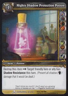 Mighty Shadow Protection Potion TCG Card.jpg