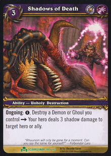 Shadows of Death TCG Card.jpg