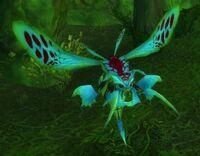 Image of Stinglasher