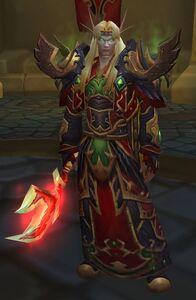 Image of Magister Surdiel