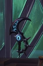 Xal'atath, Blade of the Black Empire.jpg