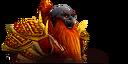 Boss icon Houndmaster Grebmar.png